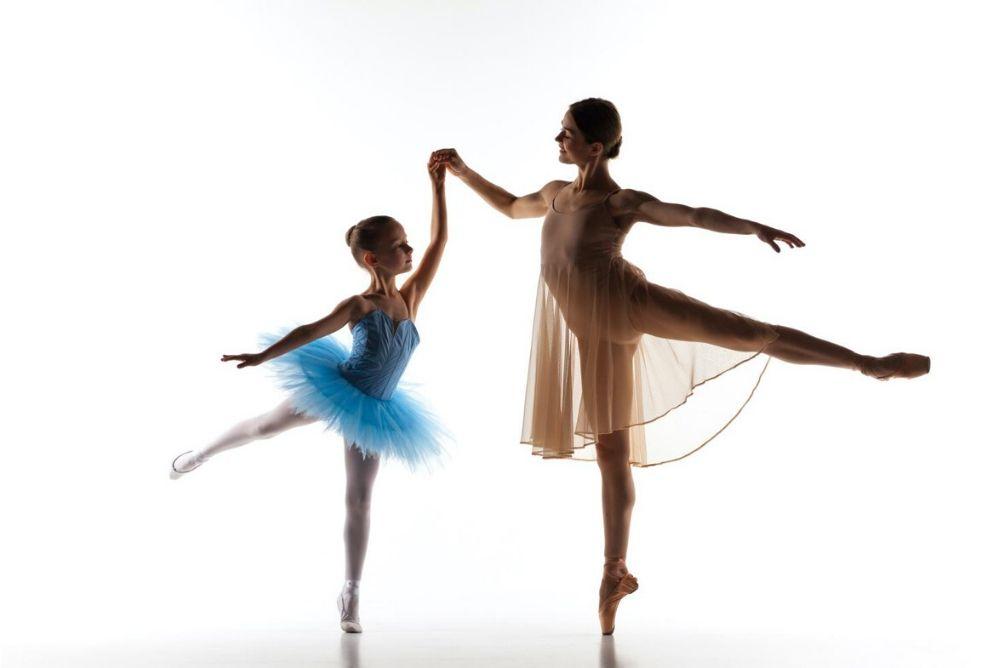 consigli ballerini